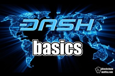 What is Dash cryptocurrency? | Beginner's Guide