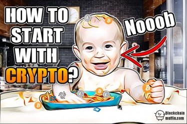 How To Start Buying Cryptocurrencies? | Beginner's Guide