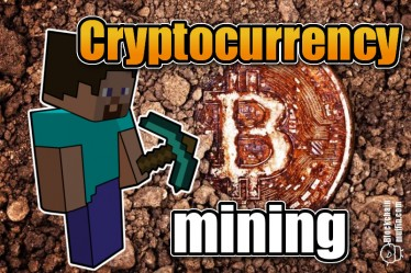 How to start mining cryptocurrency? | Beginner's Guide