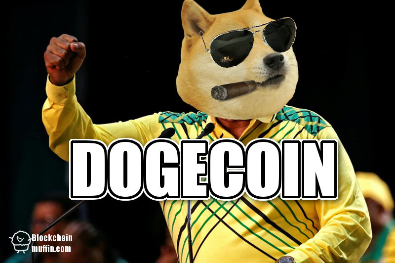 What is DogeCoin? | DogeCoin Cryptocurrency And Project Description