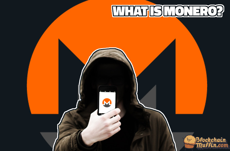 What is Monero? | Project and cryptocurrency description