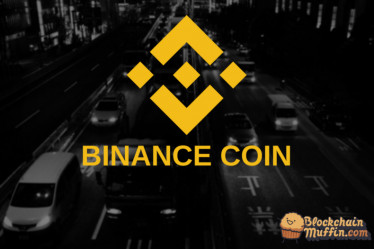What is Binance Coin? | Beginner's guide