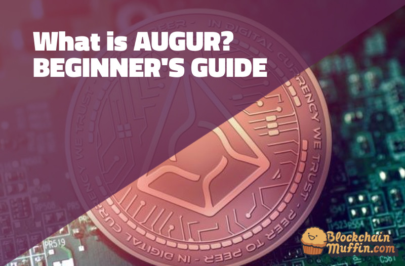What is Augur? | Beginner's Guide