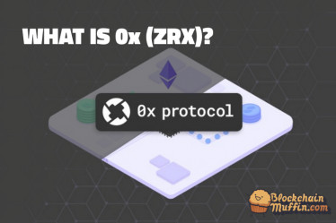 What is 0x (ZRX)? Beginner's Guide