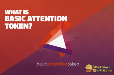What is Basic Attention Token (BAT)? Beginner's Guide